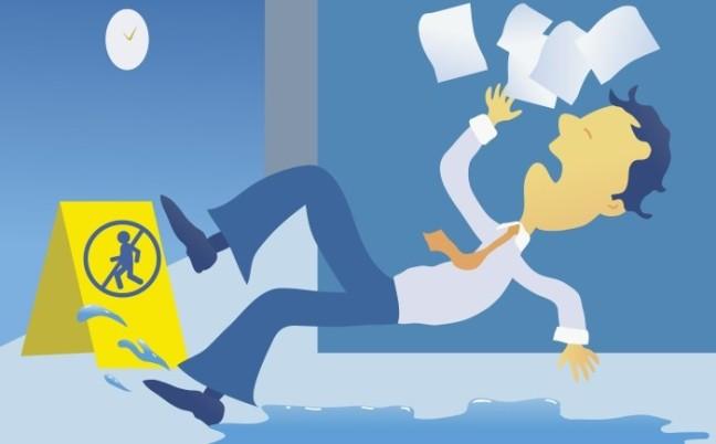 acidente-do-trabalho